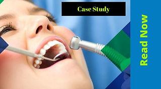 Case Study Dental Treatment