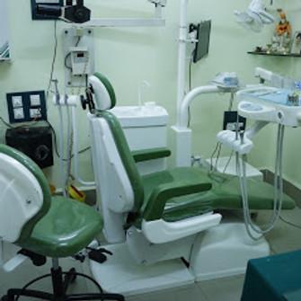diva dental.JPG