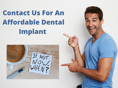 Dental Implant In Bangalore (2).png