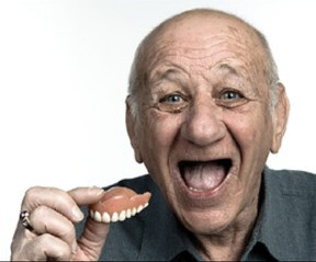Affordable Denture Bangalore