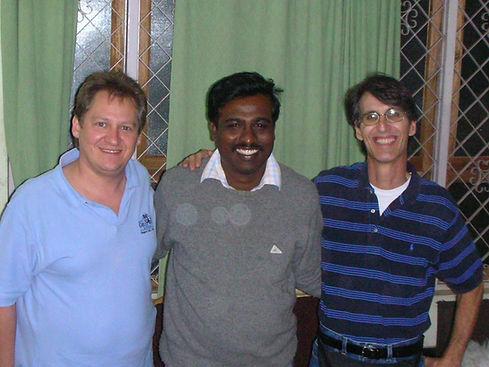 Best Dentist In Bangalore
