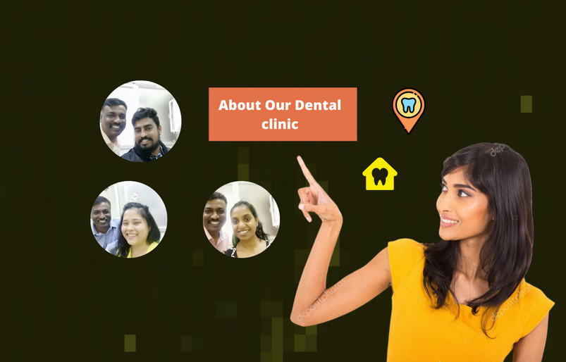About Our Dental Clinic, Bangalore.png