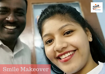 Cosmetic Dentistry Bangalore.png