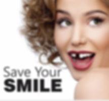 Cosmetic Dentist Bangalore (2).jpg