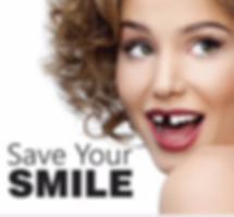 Cosmetic Dentist Bangalore (2).jpg