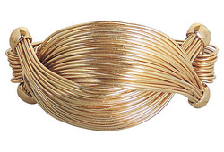 1950s Napier Bracelet