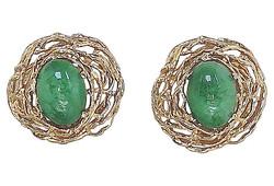 Panetta Earrings