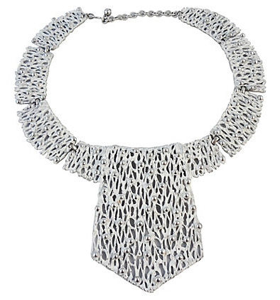 Napier Necklace, 1973
