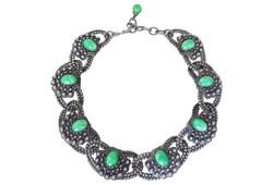 1950s Napier Necklace