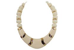 1980s Trifari Necklace