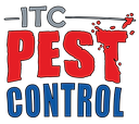 Itc-Logo-New-10-May-opened-.png