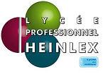 lycee-HEINLEX-2014-300x227.jpg