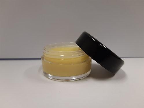 Baume à lèvres mimosa