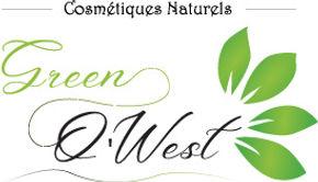 Logo GreenQ'West-FondBlanc.jpg