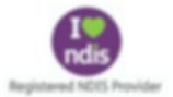 NDIS Logo-560x315.png