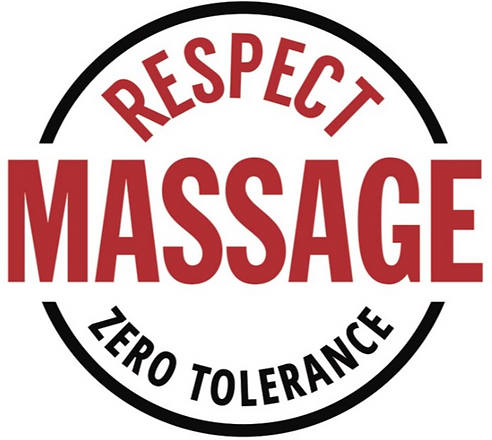 RespectMassage_FINAL_Circle_FullColor_edited_edited_edited.png