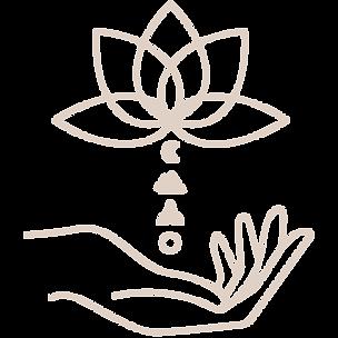 Logo-Subtle.png