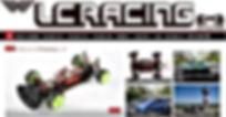 lcracing_de_web.jpg