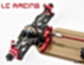 racing_2.jpg