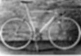 bici_alu_rosembaun.png