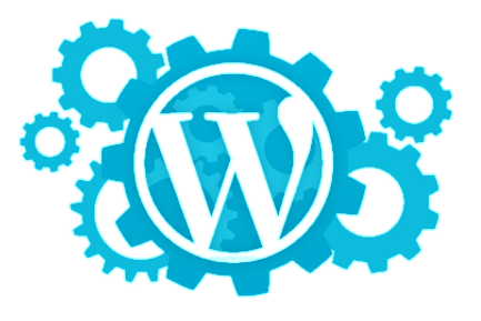 wordpress%2520logo_edited_edited.png