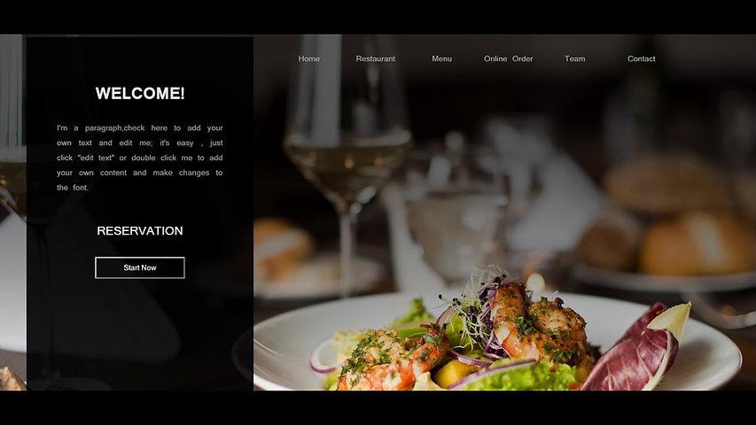 small buseness website 2.jpg