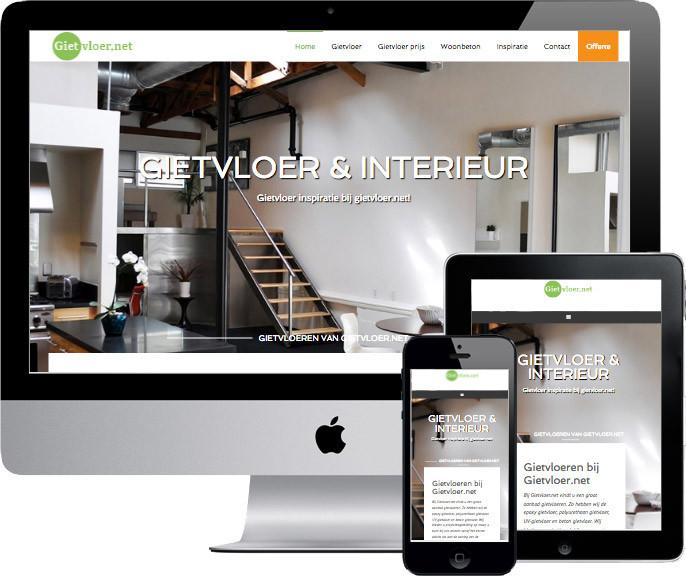 wordpress-website-voorbeeld.jpg
