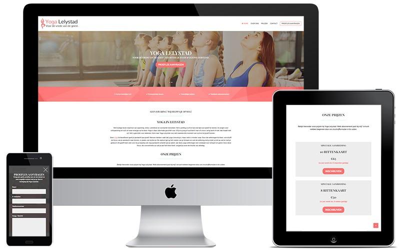 wordpress-website-voorbeeld 1.jpg