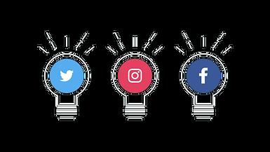 Social-Media-Ideas_edited.png