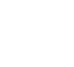 website domain.png