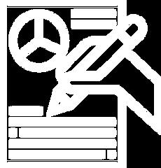 copywriting-.png