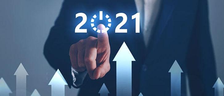 Trends_2021-1.jpg