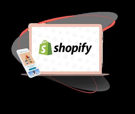 shopify foto.png