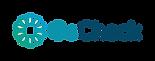 Full Color Rectangle GoCheck Logo[53074].png