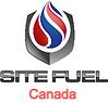 Fuel Delivery Canada