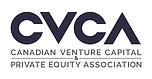 CVCA.png
