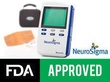 NeuroSigma Receives Bridge Financing from Checkmate Capital