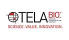 telabio-logo.png
