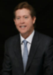 Richard Dolan - Workers' Compensation Lawyer