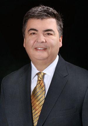 Carlos Velasquez - Personal Injury Lawyer