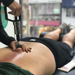PACT Physical Therapy Kara Shull