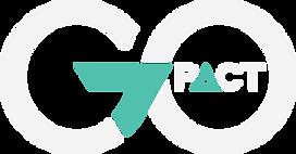 Pactgo-Logo.png