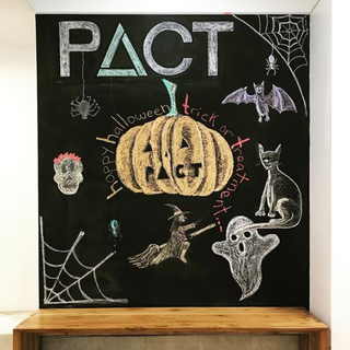 PACT Physical Therapy