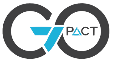 PACT GO | Physical Therapy On Demand