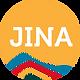 JINA_Logo_1.png