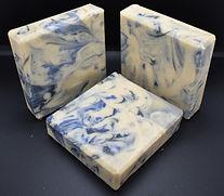 B&B marble 4.jpg