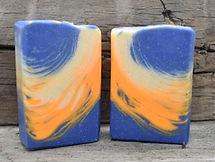 bronco soap.jpg