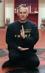 shaolin kung fu in uk