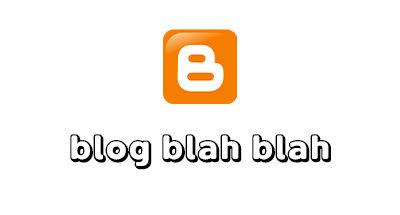 blah66.jpg
