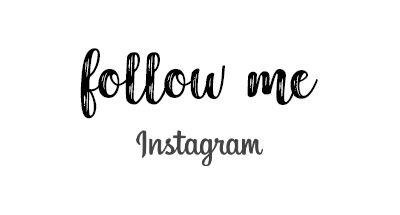 followinsta.jpg